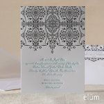 elum-weddings-6