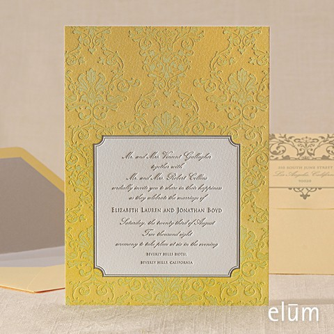 elum-weddings-7