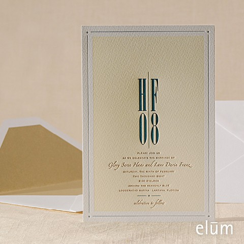 elum-weddings-9
