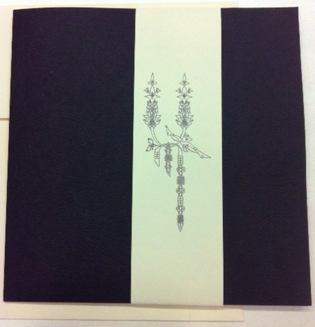 armenian-wedding-invitations-hyegraph-sf