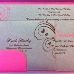 Indian-Wedding-Invitations-charu-papers-hyegraph