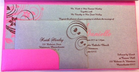 Indian wedding invitations by charu papers indian wedding invitations charu papers hyegraph filmwisefo