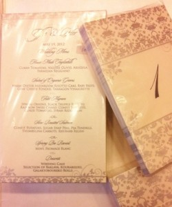 wedding_menus_wedding_stationery