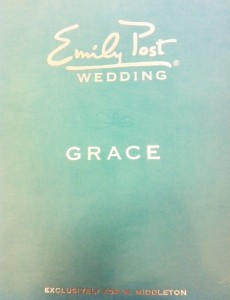 Emily_post_wedding_invitations_grace