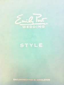 emily_post_wedding_invitations_style