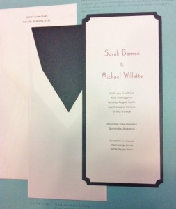 emily_post_wedding_invitatons_charcoal_and_garnet