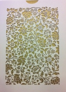wedding_invitations_laser_cut_hyegraph_sf