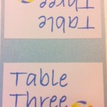 place-cards-with-beach-ball-hyegraph-sf