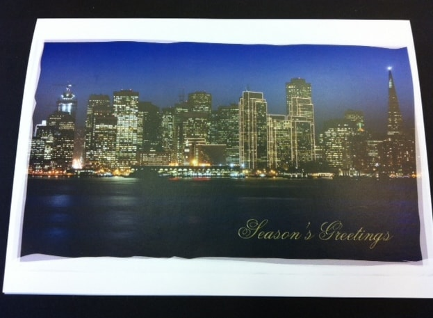 san_francisco_skyline_holiday_card
