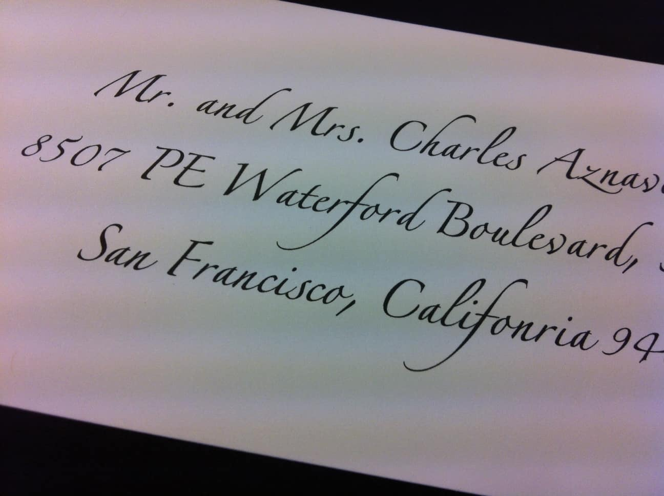 wedding_invitation_envelope_addressing_calligraphy_hyegraph_invitations_and_calligraphy_san_francisco