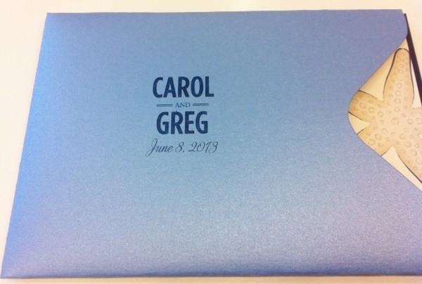 carol_and_greg_destination_wedding_invitations_marsupials_hyegraph