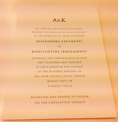 destination_wedding_invitation_italy_a_&_k_letterpress_oblations_hyegraph_san_francisco