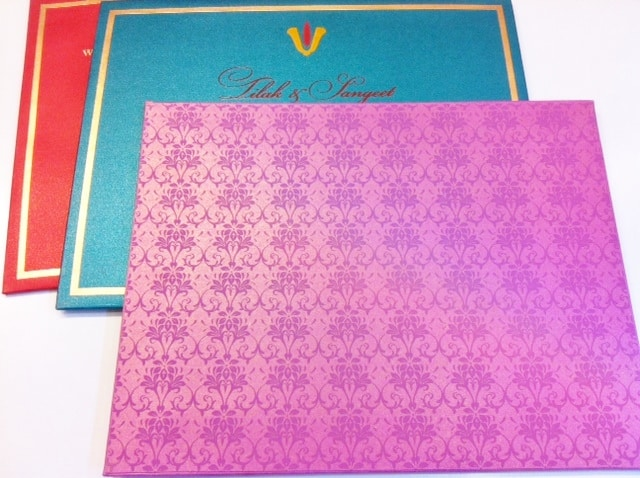 indian_wedding_invitation_back_side_k_paper_hyegraph