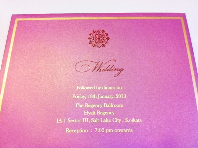 indian_wedding_invitation_pink_and_gold_k_paper_hyegraph