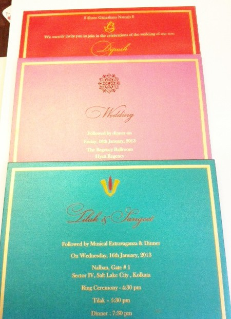 indian_wedding_invitation_three_day_invitations_k_paper_hyegraph