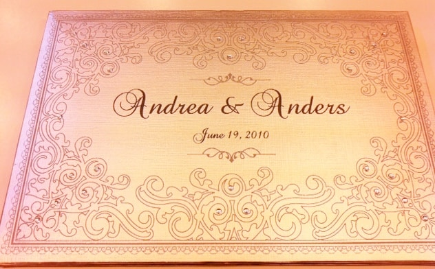 indian_wedding_invitations_by_charu_andrea_and_anders_hyegraph