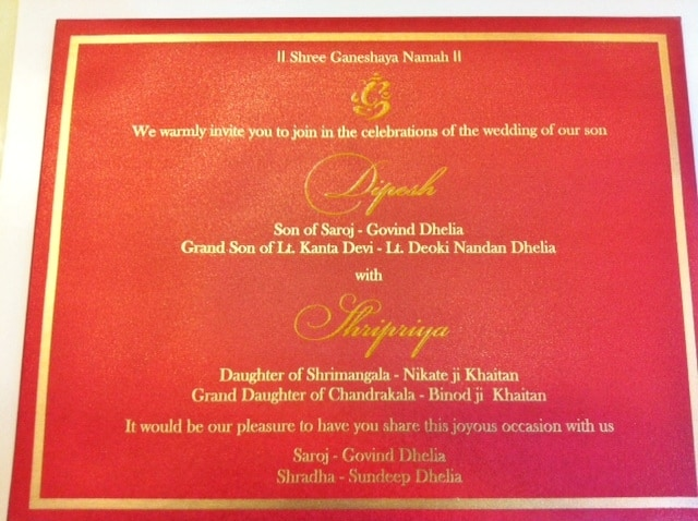 main_invitation_indian_wedding_tangerine_color_k_paper_hyegraph