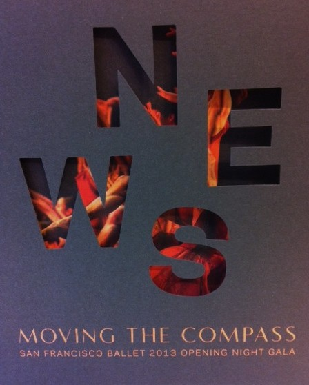 moving_the_compass_san_francisco_ballet_opening_night_invitation
