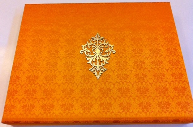musterd_colored_silk_box_for_indian_wedding_invitation_k_paper_hyegraph