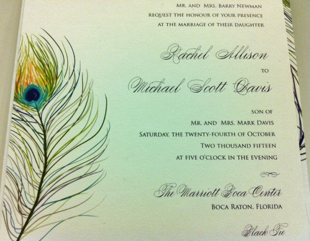 peacock_feather_wedding_invitations_hyegraph