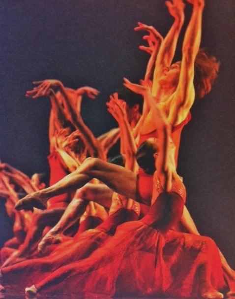 san_francisco_ballet