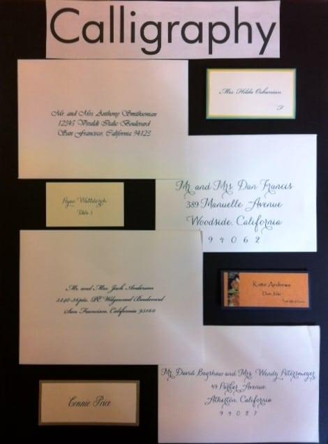 digital_calligraphy_wedding_invitation_envelope_addressing_calligraphy