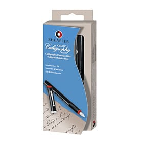 Sheaffer mini Calligraphy Pen