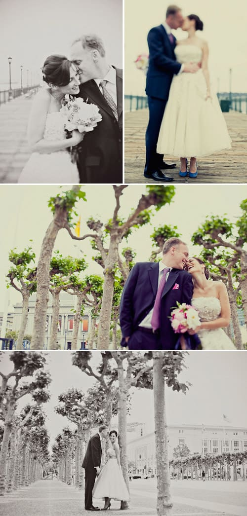 san-francisco-city-hall-vintage-wedding-paco-and-betty-3