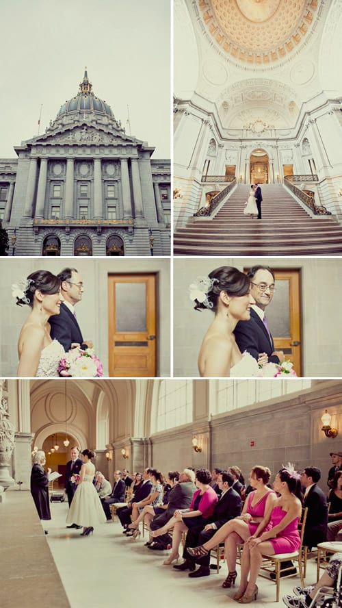 san-francisco-city-hall-vintage-wedding-paco-and-betty-5