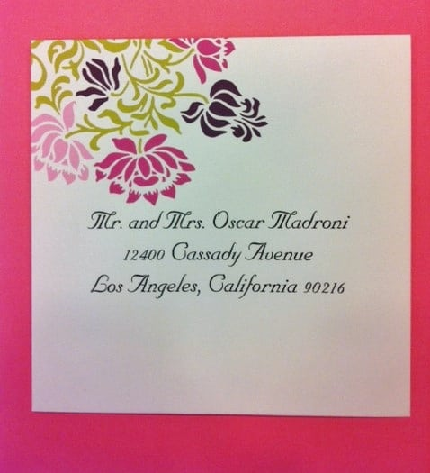 wedding_calligraphy_los_angeles_california_flower_designed_envelope