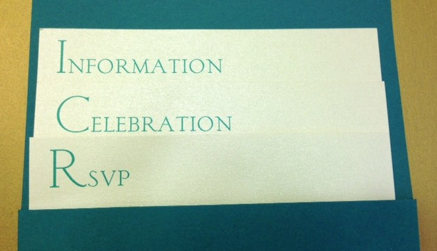 carlson_craft_information_celebration_rsvp_card_hyegraph_san_francisco