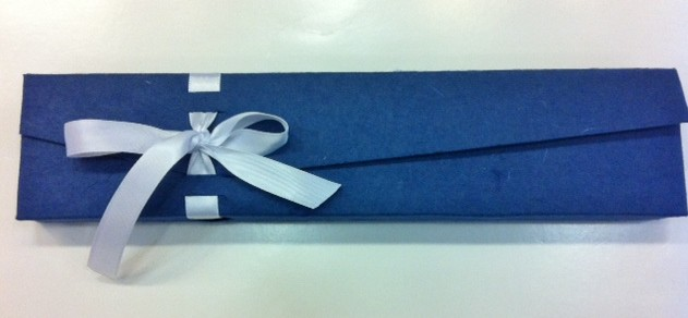 graduation_scroll_envelope