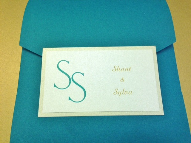sylva_and_shant's_carlson_craft_pocket_wedding_invitation_hyegraph_san_francisco