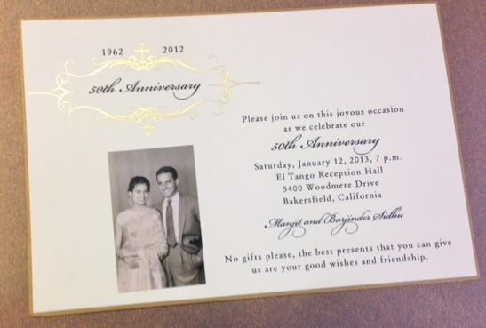 50th_anniversary_invitation_hyegraph_invitations