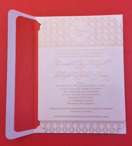arabella_wedding_invitation_hyegraph_invitations