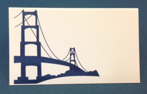 golden_gate_place_card_blue_ink