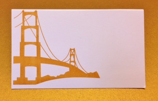 golden_gate_place_card_gold_ink