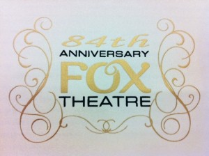 fox_theatre_84th_anniversary_cards