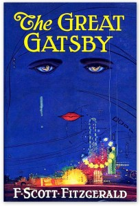 gatsby_book_preview
