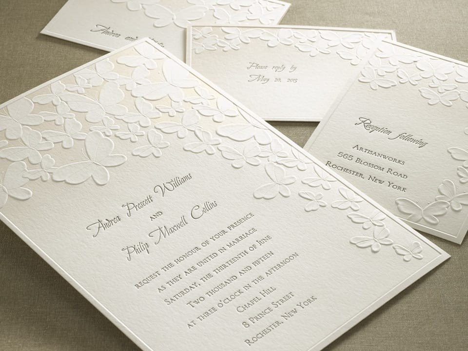 monique_lhuillier_wedding_invitation_white_butterfly_hyegraph_invitations