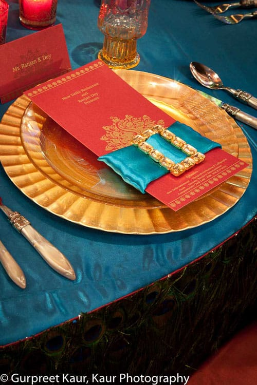 indian_wedding_menu_card_hyegraph