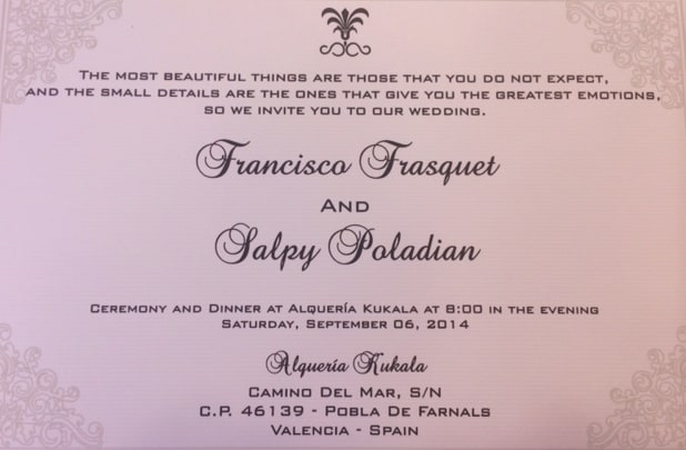 paco_and_salpy_wedding_invitation_english