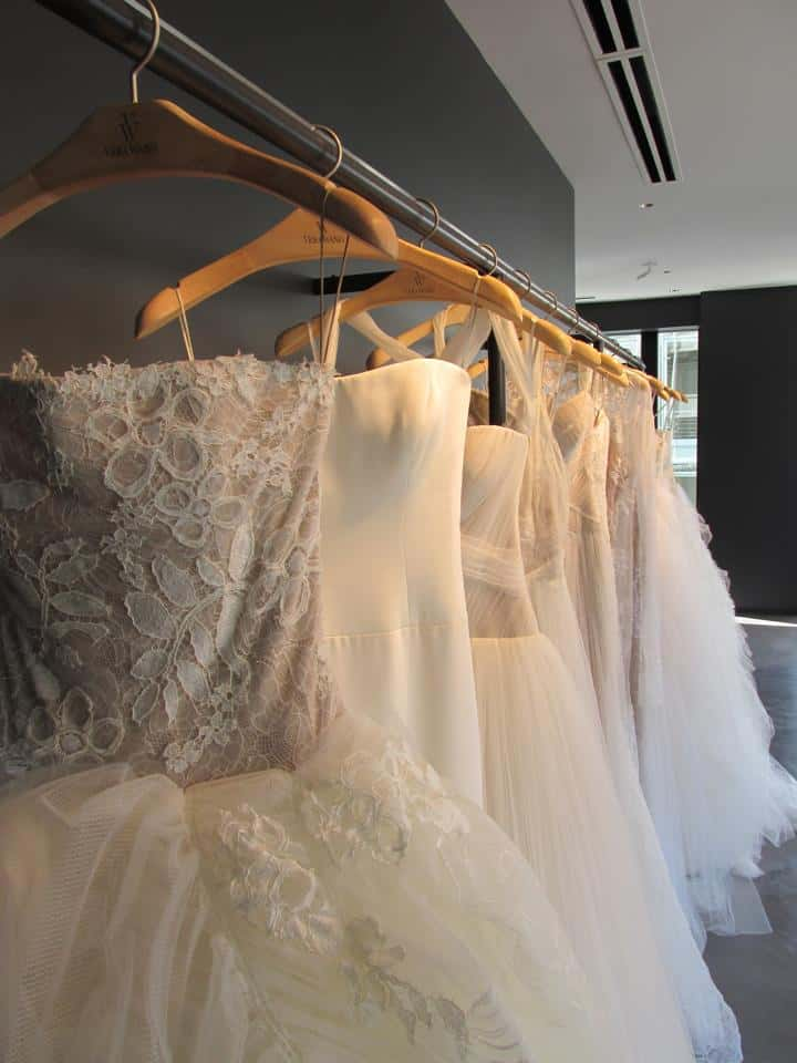 vera_wang-wedding_gowns