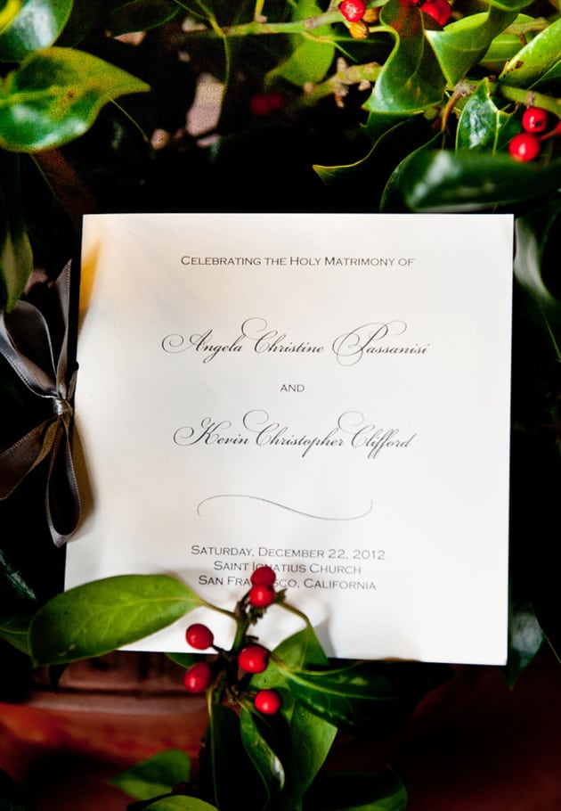 02Glamorous-Winter-Wedding-San-Francisco-Design-Center-hyegraph-invitations-and-calligraphy-ceremony-program