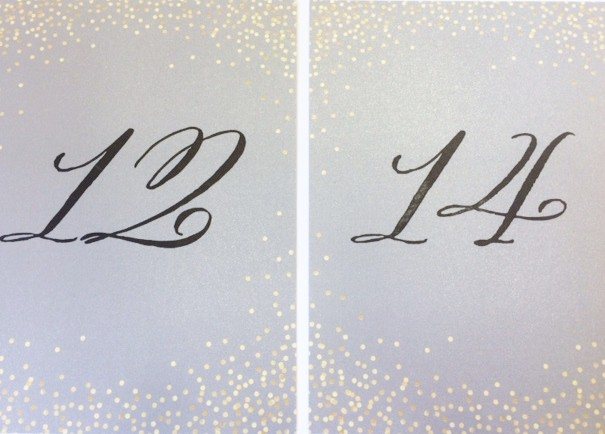 CALLIGRAPHY-PRINTED-WEDDING-TABLE-NUMBER-CARD