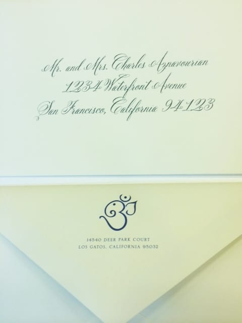 GUEST-ADDRESS-ENVELOPE-ADDRESSING-RETURN-ADDRESS-ADDRESSING-HYEGRAPH-INVITATIONS-AND-CALLIGRAPHY
