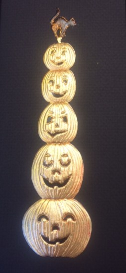 jack-o-lantern-halloween-greeting-card-paula-skene
