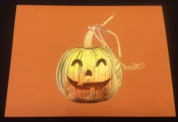 jack-o-lantern-happy-halloween-greeting-card-gold-foil