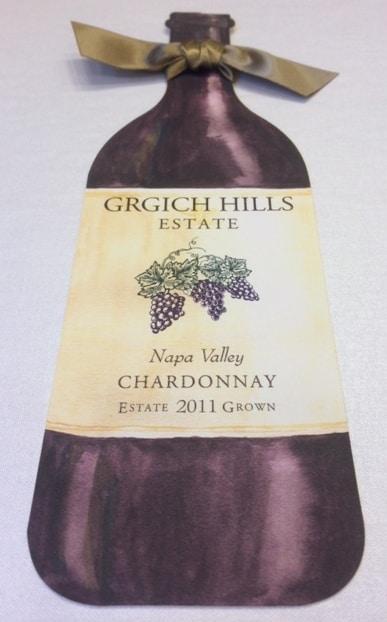 wine-bottle-birthday-invitation