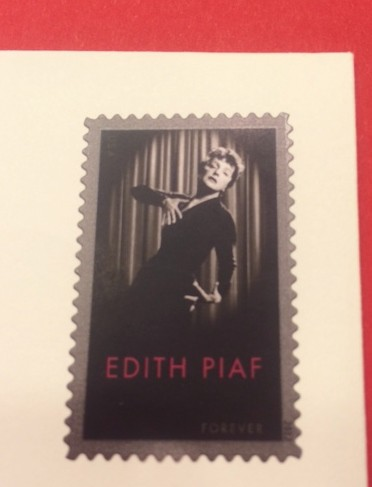 edith_piaf_forever_stamp